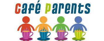 Cafe Parent Enfant Jeux Herault