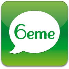 """Résultat de recherche d'images pour """"6EME"""""""